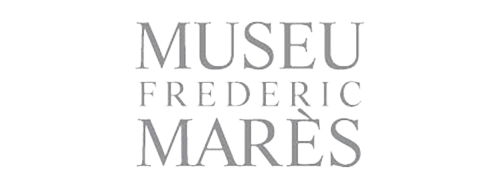 museu-frederic